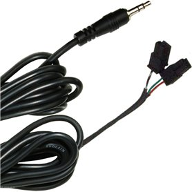 Type 2 Control Cable (Digital Aquatics)