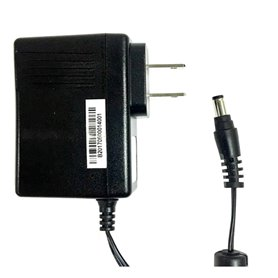Power Supply 24V-24W