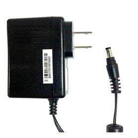 Power Supply 24V-24W