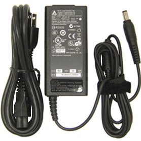 Power Supply 19V-65W