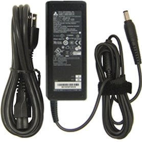 Power Supply 19V-90W
