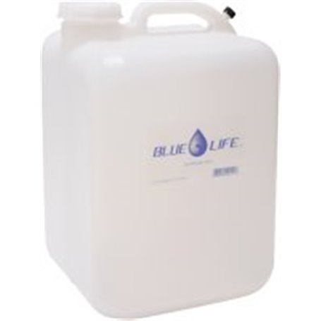 Water Container Empty 5 gal. (NET ITEM)