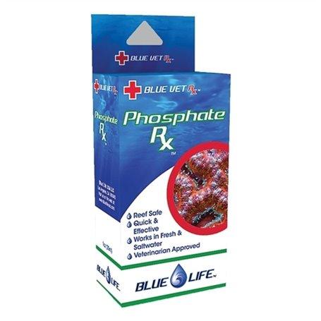 Phosphate Rx - 1 oz